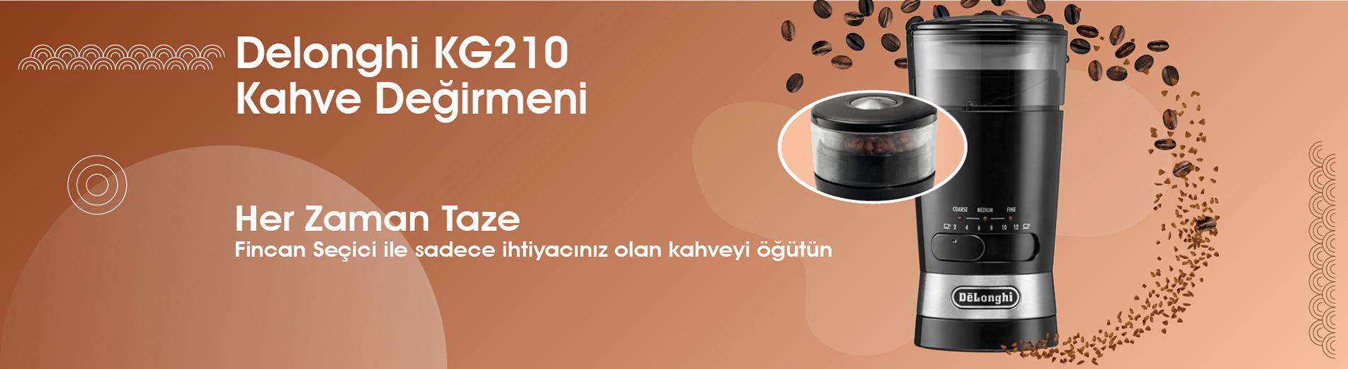 delonghi-kg210-kahve-degirmeni-21020