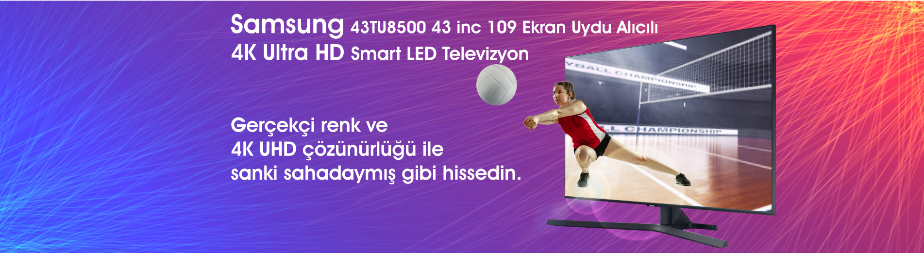 samsung-43tu8500-43-inc-109-ekran-uydu-alicili-4k-ultra-hd-smart-led-televizyon-21622