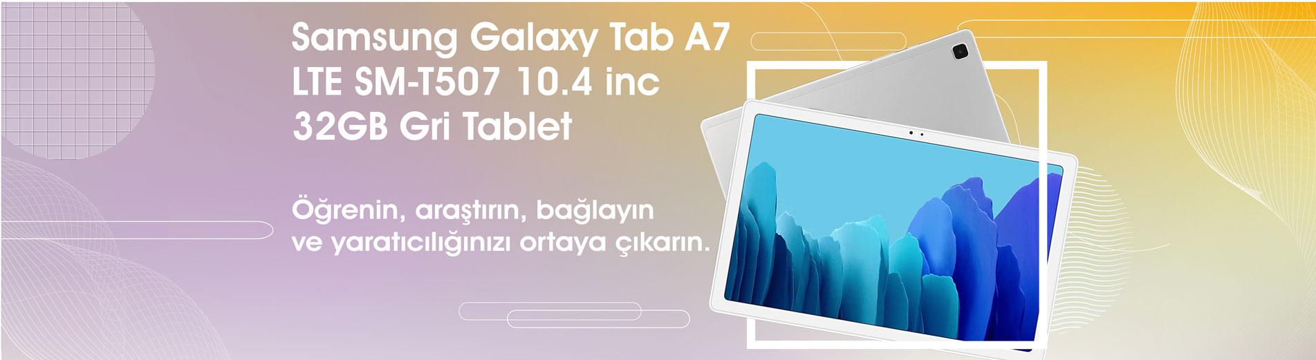 samsung-galaxy-tab-a7-lte-sm-t507-10-4-inc-32gb-gri-tablet-21417
