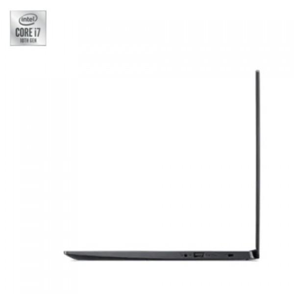Acer Aspire 3 A315-57G NX.HZREY.006 i7-1065G7...