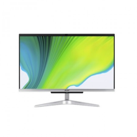 Acer Aspire C22-963 DQ.BEPEM.009 i5-1035G 4GB 256GB 21.5 inc W10H FHD Non-Touch All in One Bilgisayar