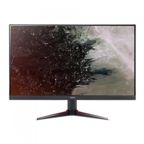 """Acer VG240YPbiip 23.8"""" 1 MS 144 Hz FHD F..."""