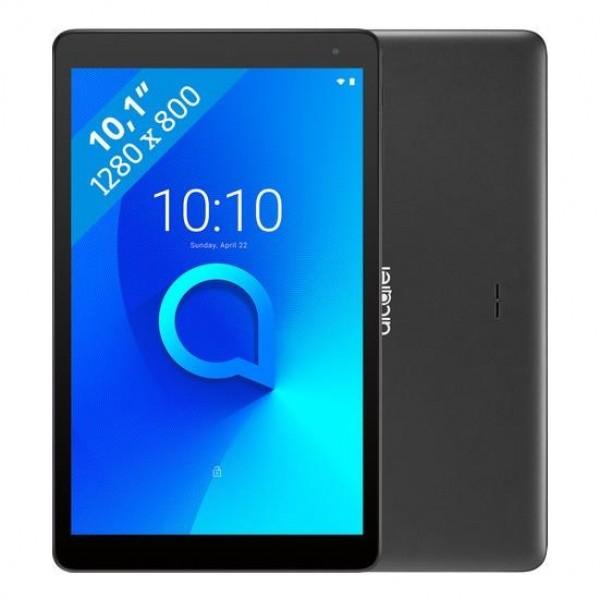 Alcatel 1T 16 GB 10 inc Tablet