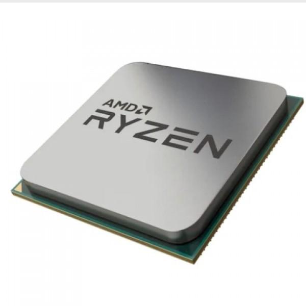 AMD Ryzen 5 3500X 3.6GHZ 32MB AM4 Tray Kutusu...
