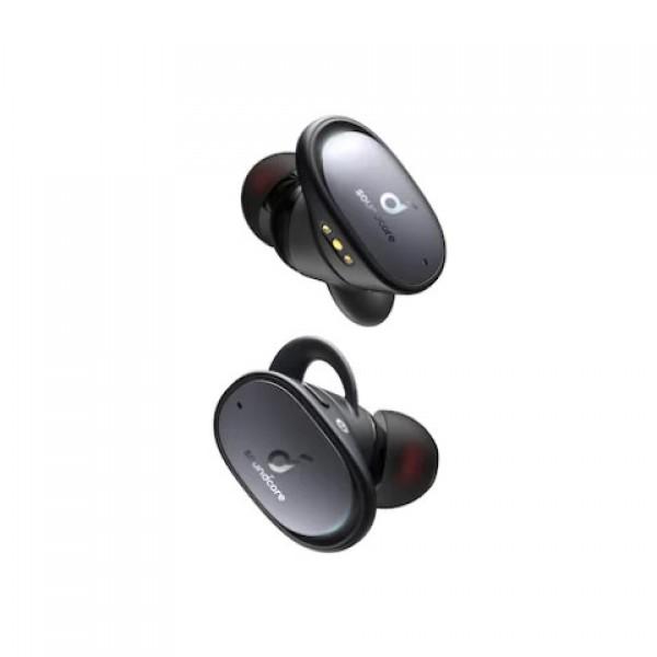 Anker SoundCore Liberty 2 Pro TWS A3909H11 Kulak İçi Bluetooth Kulalık
