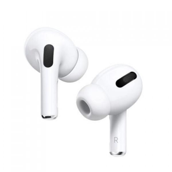 Apple AirPods Pro MWP22TU/A Kulak İçi Bluetoo...