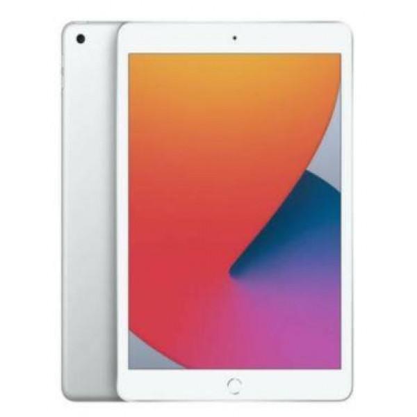 Apple iPad 2020 (8. Nesil) Wi-Fi MYLA2TU/A 32...