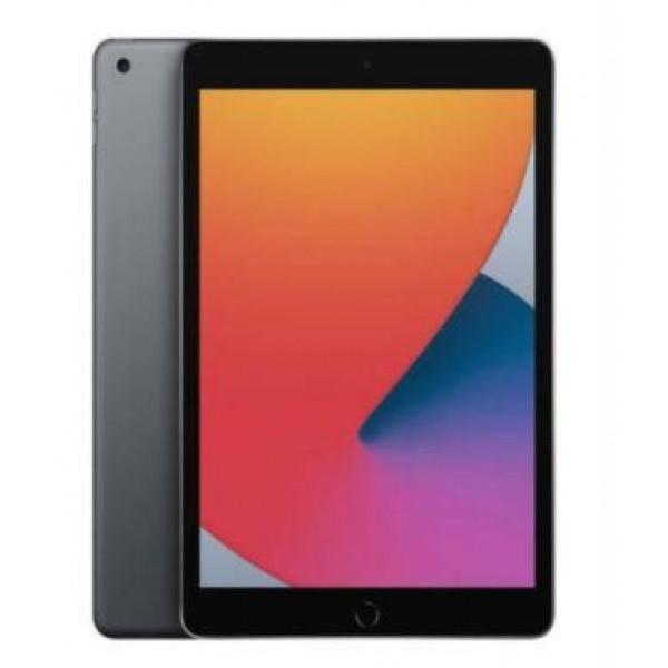Apple iPad 2020 (8. Nesil) WiFi Cellular MYML...
