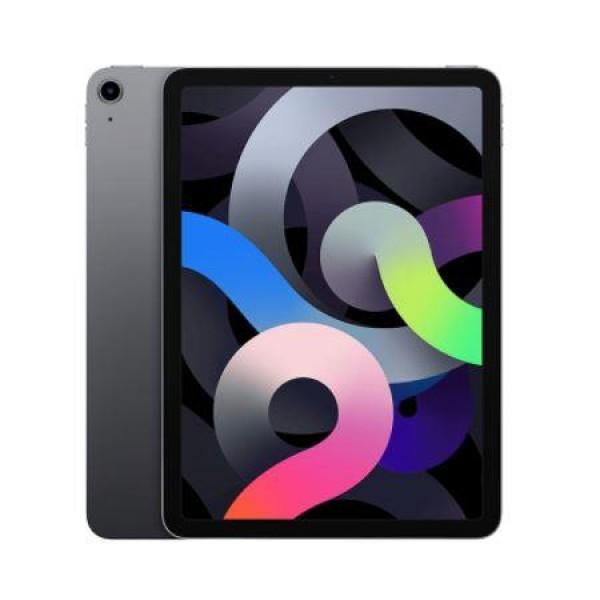 Apple iPad Air 2020 (4. Nesil) 10.9 inc MYFM2...