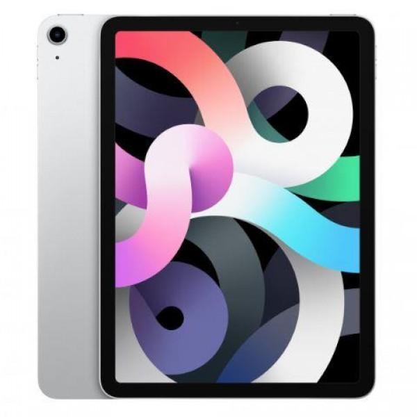 Apple iPad Air 2020 (4. Nesil) 10.9 inc MYFN2...