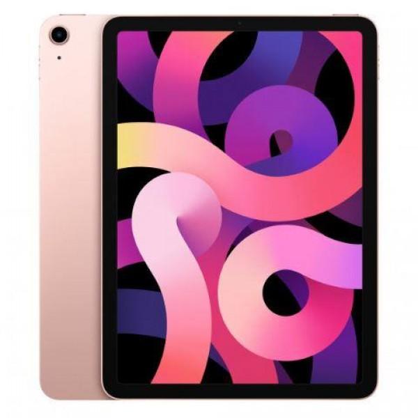 Apple iPad Air 2020 (4. Nesil) 10.9 inc MYFP2...