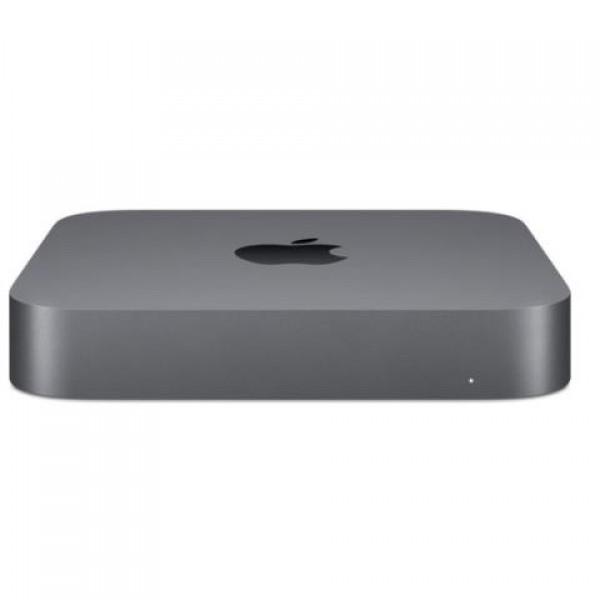 APPLE Mac Mini MRTR2TU/A i3-8100B 8GB 128GB S...