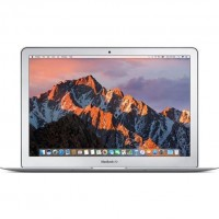 Apple Macbook Air MQD32TU/A i5-5350U 8 GB 128 GB SSD HD Graphics 6000 Notebook
