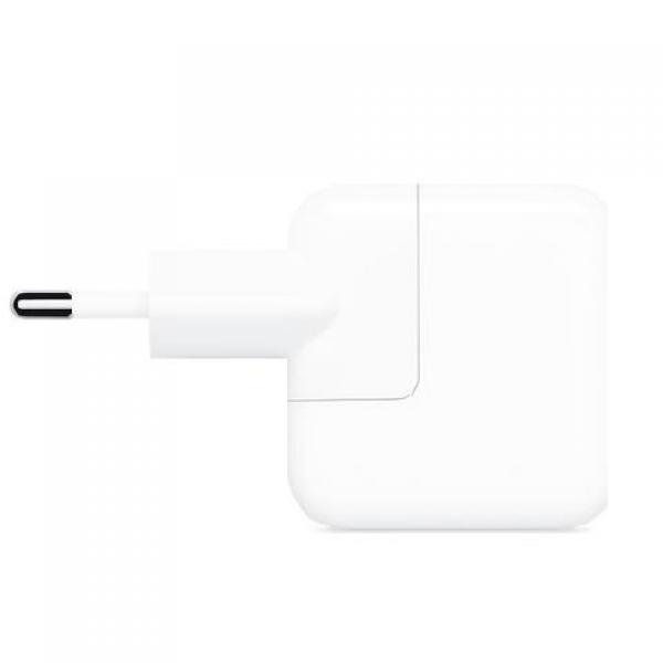 Apple Mgn03tu/a 12 W Usb Güç Adaptörü