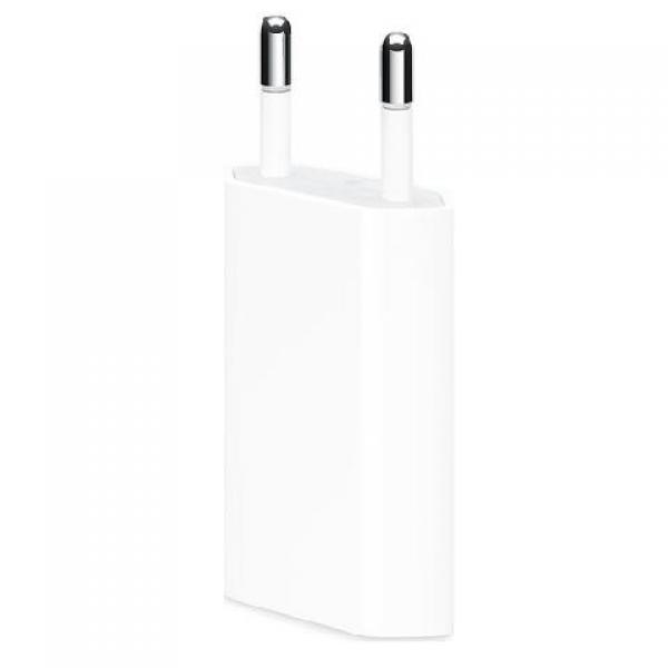 Apple MGN13TU/A 5W USB Güç Adaptörü