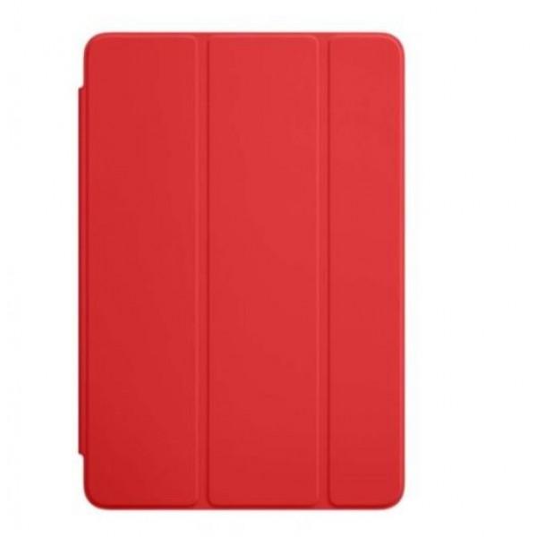 Apple MKLY2ZM/A iPad Mini 4 Smart Cover - Kır...