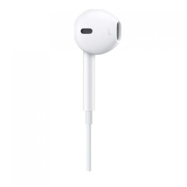 Apple MMTN2ZM/A Earpods Lightning Konnektörlü Iphone Mikrofonlu Kulaklık