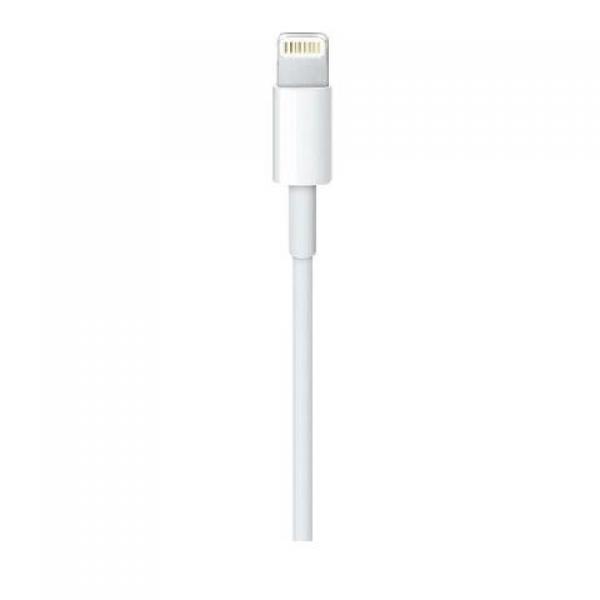 Apple MXLY2ZM/A 1 m Lightning USB Şarj Kablos...
