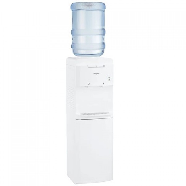 Arçelik 1039 SP Soğuk Su Sebili