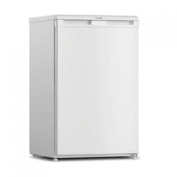 Arçelik 154140 MB Mini Buzdolabı