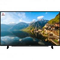 Arçelik A43L 6760 5B Full HD 43 inc Uydu Alıcılı Smart LED Televizyon