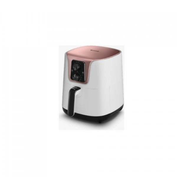 Arçelik FR 6032 A Resital 1300 W Beyaz-Rose F...