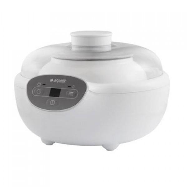 Arçelik K 1670 Yoğurt Makinesi