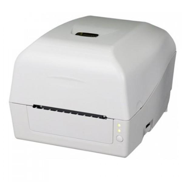 Argox CP-2140EX 203DPI Termal USB Seri Ethern...