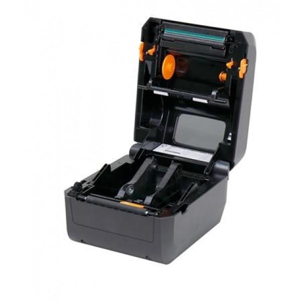 Argox O4-250 USB Seri Ethernet Barkod Yazıcı...