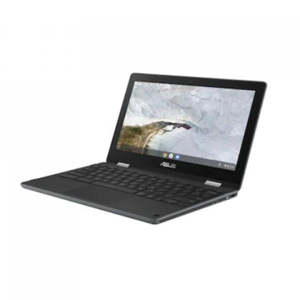 Asus ChromeBook C214MA-BU0316 Celeron N4020 4...