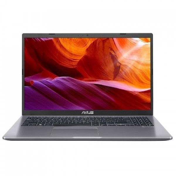 ASUS D509DA-EJ182 RYZEN 5 3500U 4GB 256GB SSD...