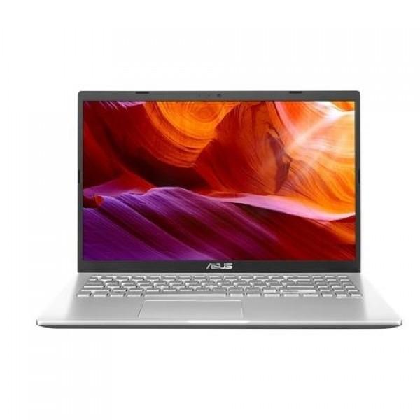 ASUS D509DA-EJ315 RYZEN 5 3500U 4GB 256GB SSD...