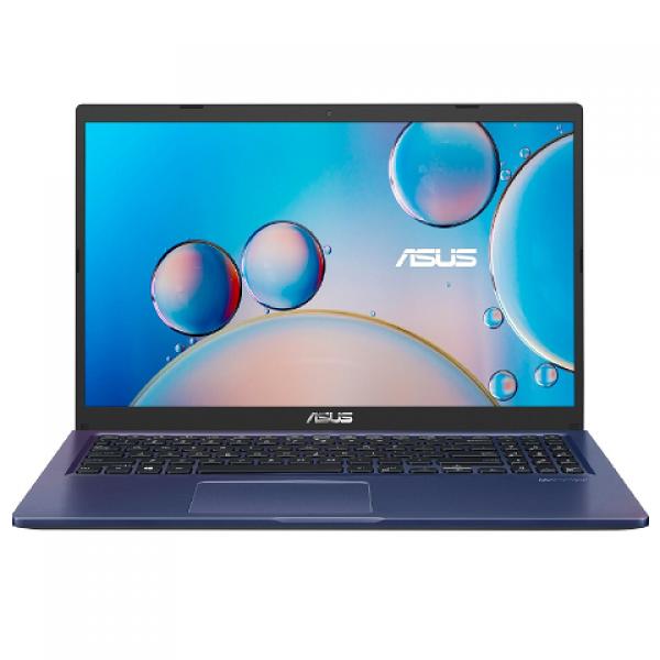 Asus D515DA-BR608 AMD Ryzen 3-3250U 4GB 256GB...
