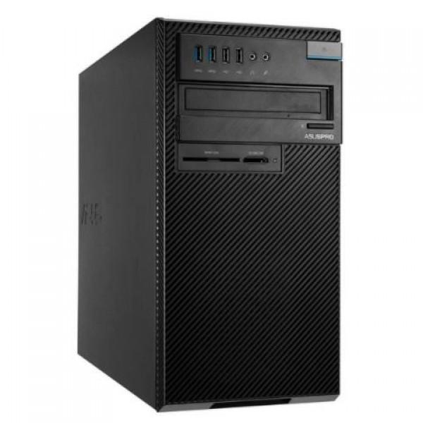 ASUS D540MA-I787000390 i7-8700 8GB 256GB FreeDOS Masaüstü Bilgisayar