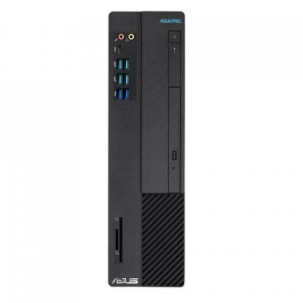ASUS D641SC-I59500008D i5-9500 8GB 256GB Free...