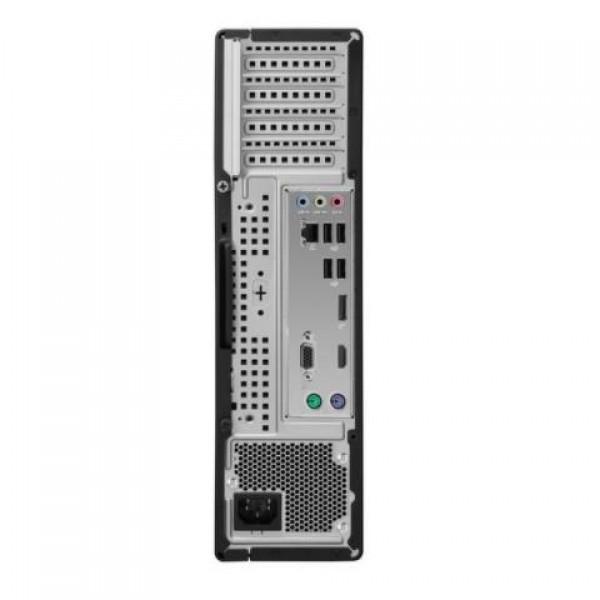 ASUS D641SC-I59500008D i5-9500 8GB 256GB FreeDOS Masaüstü Bilgisayar