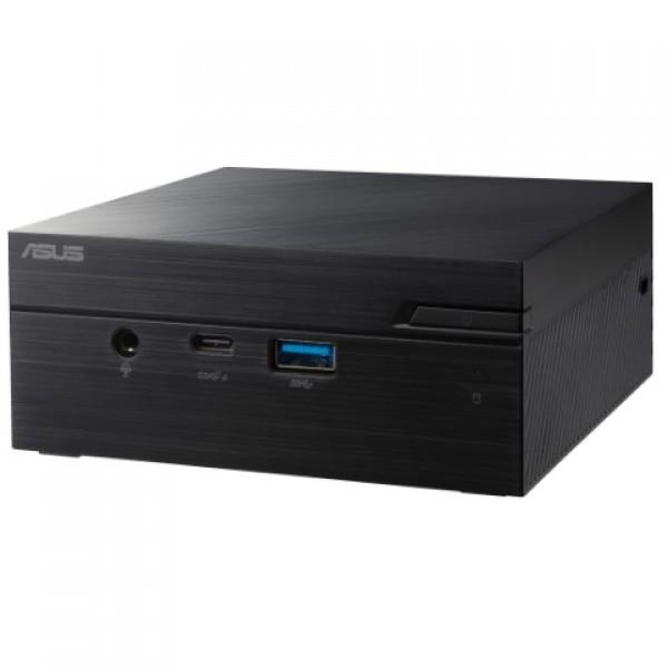 Asus PN61-B7206MD i7-8565U 8GB 256GB SSD HDMI...