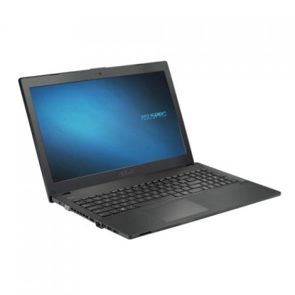 """Asus Pro P2540FA-DM0907T i3-10110U 4GB 256GB SSD 15.6"""" FHD W10P Taşınabilir Bilgisayar"""