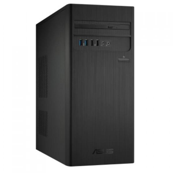 Asus S300TA-7107000050 i7-10700 16GB 512GB FreeDos Masaüstü Bilgisayar