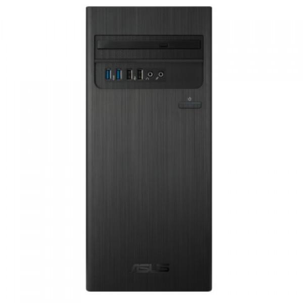 Asus S300TA-7107000060 i7-10700 8GB 512GB FreeDos Masaüstü Bilgisayar