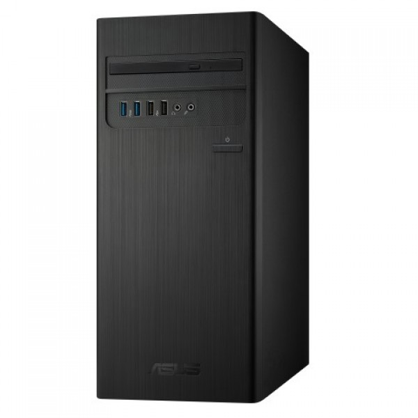 Asus S300TA i3-10100 4GB 256GB SSD FreeDos Masaüstü Bilgisayar