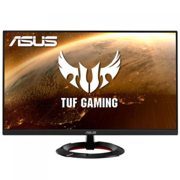 Asus TUF Gaming VG249Q1R 23.8 Inc 165Hz 1ms (...