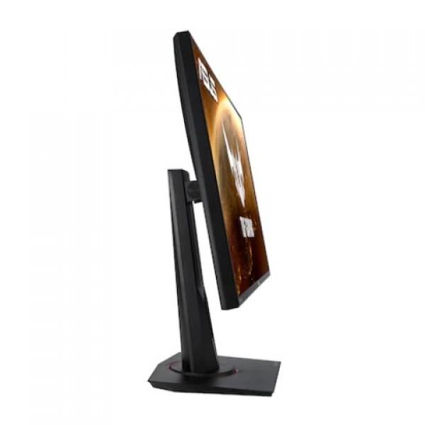 "Asus TUF Gaming VG258QM 24.5"" 0.5Ms 280 Hz G-Sync FHD TN LED Monitör"