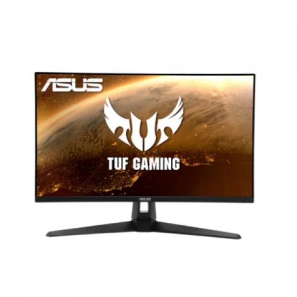 """Asus TUF Gaming VG27AQ1A 27"""" 1 MS 170 Hz..."""
