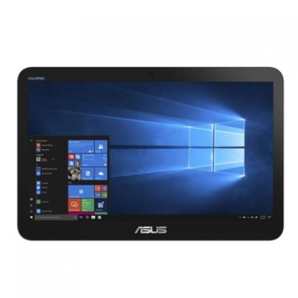 ASUS V161GART-BD003R N4020 8GB 128GB SSD 15.6...