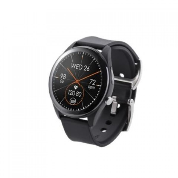 Asus VivoWatch SP HC-A05 GPS Bluetooth Tansiy...