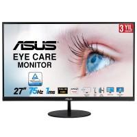 ASUS VL278H 27 inc FHD 1MS HDMI D-SUB MONİTÖR