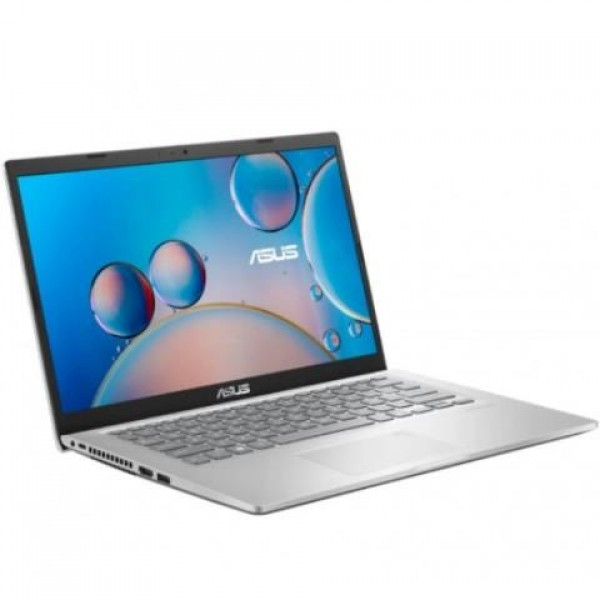 Asus X415JA-BV012 i3-1005G1 4GB 256GB SSD 14 ...