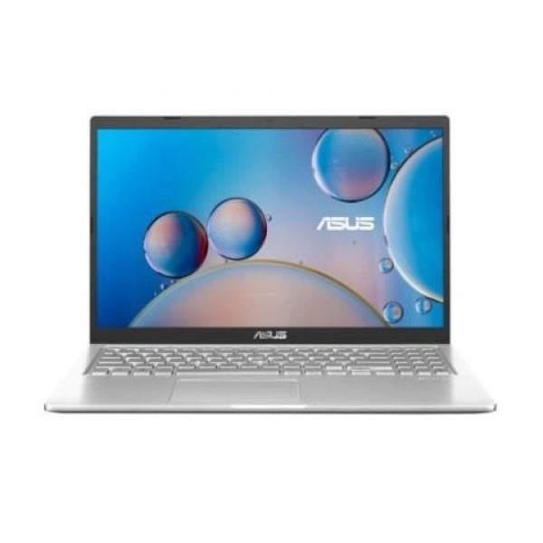 ASUS X415JF-EK012 i5-1035G1 4GB 256GB SSD 2gb...