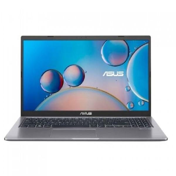 ASUS X515JA-BR070T i3-1005G1 15,6 inc 4GB 256...